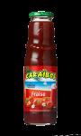 Nectar CARAIBOS Fraise 75cl