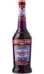 Crème de Violette de Dijon L'HERITIER-GUYOT 70cl 15°