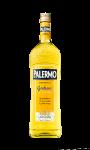 Apéritif sans alcool PALERMO Original Gentiane 1L 0°