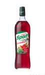 Sirop de Grenadine SIROP SPORT 1L
