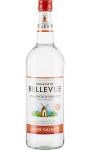 RHUM DOMAINE DE BELLEVUE Blanc 1L 50°
