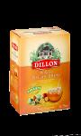 Punch DILLON Planteur 3L 15°