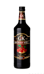 Liqueur cerise CHERRY ROCHER Guignolet Kirsh 1L 15°