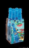 TWIST & DRINK Fruits des bois 4x20cl