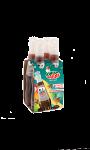 TWIST & DRINK Cola 4x20cl