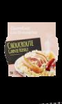 Choucroute Garnie Carrefour