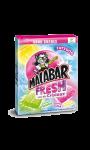 Malabar Pocket Fresh