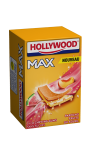 Hollywood Max Fruit du soleil