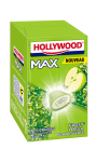 Hollywood Max Frost Pomme