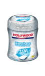 Hollywood Bottle Blancheur Menthe Polaire