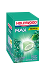 Hollywood Max Frost Menthe