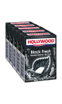 Hollywood Fresh Black Fresh