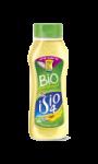 Mélange d'huile végétale Stop Goutte ISIO 4 BIO