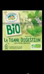 La Tisane Bio Digestion La Tisanière