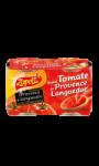 Sauce Tomate Zapetti