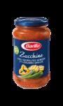Sauce Zucchine