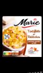 Tartiflette au Reblochon AOP Marie