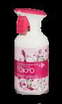 Parfum d'intérieur Jardin de Tokyo Carrefour