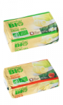 Beurre Bio Doux Carrefour Bio