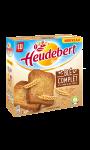 Heudebert Biscotte Blé Complet