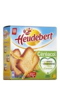 Heudebert Céréacol