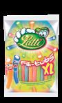 Fili-tubs XL Lutti