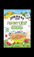 Funny Crisp Pomme Framboise Jordans