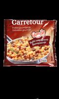 Poêlée Campagnarde surgelée Carrefour