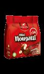 Côte d'Or Mini Nougatti