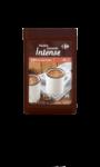 Poudre cacaotée 32% Carrefour