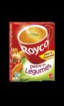 Royco Délice de légumes 3 x 20,7 g