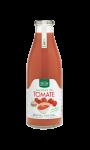 Suprême de tomate La Ferme d'Anchin