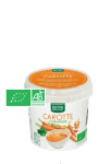 Cup Bio Carotte Coriandre
