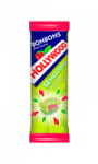 Hollywood Sensations Citron Vert Fraise