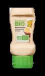 Mayonnaise Carrefour Bio