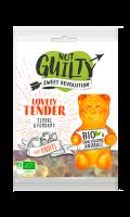 Lovely Tender Not Guilty