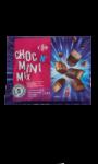 Choc'N Mini Mix Carrefour