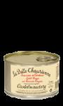 Saucisses de Toulouse Label Rouge aux haricots lingots La Belle Chaurienne