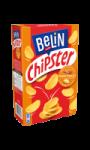 Chipster Poulet Belin