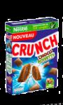 Céréales choconoisette Crunch Nestle