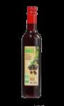 Creme Cassis 15% Carrefour Bio