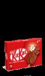 Bâtonnet KitKat x4