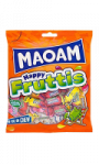 Happy Fruttis