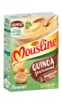 Mouseline Quinoa - Etui 2x100G