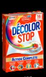 DECOLORSTOP ACT,COMPLETE X16