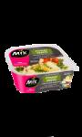 Salade & Fusili Poulet Pesto Mix