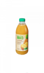 Pur Jus d´Ananas Carrefour Bio
