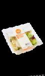 Salade torsades poulet mimolette et cheddar Bon App' Carrefour