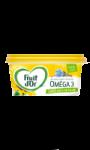 Fruit d'Or Oméga 3 Sans Huile de Palme Doux