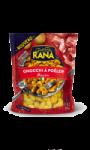 Gnocchi à poêler Bacon Rana